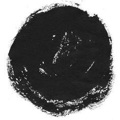 新カテゴリー「フレーム」その1 ❤ liked on Polyvore featuring backgrounds, circle, effects, art, fillers, round, doodles, quotes, circular and phrase