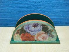Θήκη για χαρτοπετσέτες Coasters, Painting, Art, Art Background, Drink Coasters, Painting Art, Paintings, Kunst, Drawings