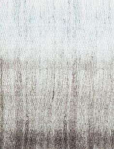 Dreamscape by Pollack, part of Wonderland Coll for Fall, continues ombre trend in a beautiful woven. #July2016