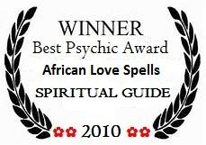 Ranked Spiritualist Angel Psychic Channel Guide Elder and Spell Caster Healer Kenneth® Call / WhatsApp: Johannesburg Free Love Spells, Lost Love Spells, Powerful Love Spells, Charmed Spells, Real Spells, Powerful Prayers, Love Spell That Work, Love Is In The Air, Real Love