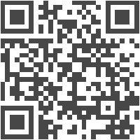 Naskenujte QR kód našou aplikáciou.