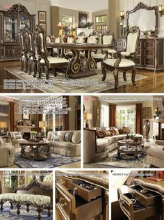Great New Pieces For Your Dining Room Here At Bargain Furniture Unique Dining Room Accent Pieces Design Inspiration