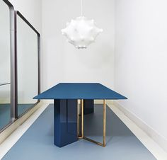 DPAGES – a design publication for lovers of all things cool & beautiful   PARIS DESIGN WEEK, SEPT 2015: Favorite Finds Part II