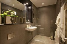 Bathroom Ideas Rightmove i found this on rightmove | ideas for the house | pinterest