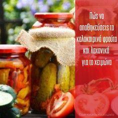 Pickles, Cucumber, Cooking, Food, Cucina, Kochen, Essen, Cuisine, Pickle