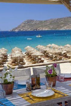 Arte & Mare Elia Mykonos Suites elia-restaurant.jpg (299×448)