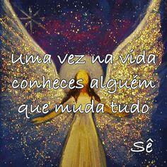 Boa noite #amor #alma #almas #pensamento #pensamentos #anjo #tw #sê