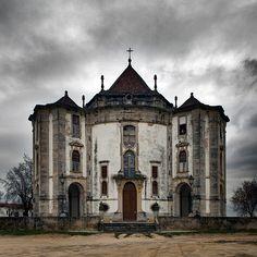 Óbidos, Portugal =)