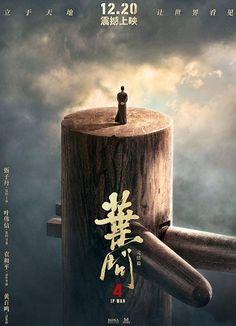 Ip Man 4 Pelicula Completa Film Online Ip Man 4 Ip Man Donnie Yen