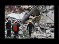 3 Killed in French Building Collapse After Blast.  ABC News ‎- 2 days ago A possible gas explosion ripped off the side of a five-story residential building in France's Champagne country on Sunday, killing at least three ... KL Funeral Service http://funeralservicesmy.blogspot.com/ http://funeralserviceskl.blogspot.com/