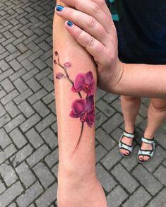 #Tätowierung 2018 88 Gründe, warum jede Frau im Jahr 2018 ein Tattoo bekommen sollte #Tätowierungscode #Tätowierungscode #ModeTattos #Tinte #Alte #InspirationTattoos #Airbrush #Tatto2018 #Tattoo Ideen #Tätowierung2018 #Körperkunst #Trend #beste #fraun #Mädchen Spielzeug#88 #Gründe, #warum #jede #Frau #im #Jahr #2018 #ein #Tattoo #bekommen #sollte