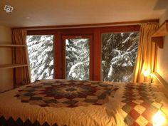 du 23 au 30 ou 30 au 6  - 490 ou 590 euros!!!  Location appartement les arcs 1800 Locations & Gîtes Savoie - leboncoin.fr