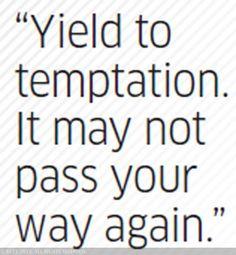 Robert A. Heinlein quote.