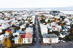 Blog: Learn Useful Icelandic Phrases for Your Travels!