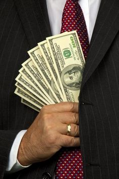 Embezzlement and Fraud Charges in California