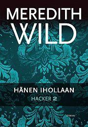 lataa / download HACKER 2: HÄNEN IHOLLAAN epub mobi fb2 pdf – E-kirjasto