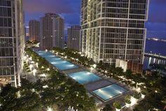 Hotels in Miami, Florida | Search and compare Miami hotels - Skyscanner