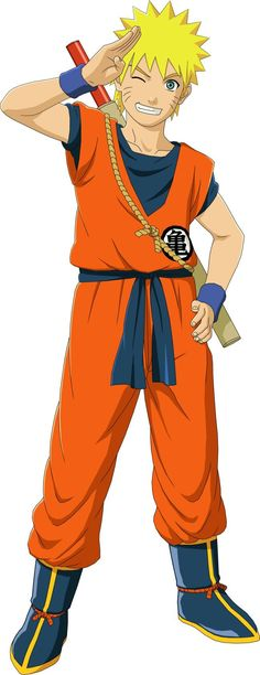 Naruto Shippuden: Ultimante Ninja Storm 3