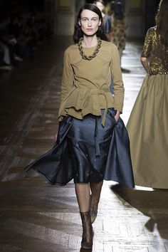 dries-van-noten-rtw-fw15-runway-41 – Vogue