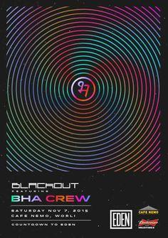 7/11/2015 Bha Crew