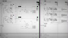 Sci-fi interface aa.1 by zipkoe on deviantART