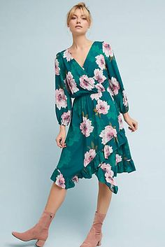Women's Clothing Forceful Women Summer Dress Plus Size Clothing Audrey Hepburn Floral Robe Retro Swing Casual 50s Vintage Rockabilly Dresses Vestidos Numerous In Variety