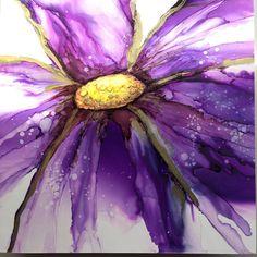 Keys, Original Art, Watercolor, Ink, Marketing, Artist, Painting, Instagram, Design