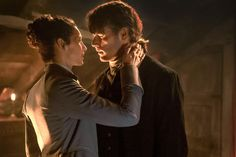 Outlander executive producer: 'We are certainly going to do' a fifth season Claire Fraser, Jamie Fraser, Jamie And Claire, Outlander Season 3, Diana Gabaldon Outlander Series, Outlander Book Series, Outlander 3, Star Wars, Proposal