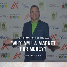 Why am I a magnet for money? #entrepreneur #entrepreneurlife #mentor #achieve #success #leadership #photooftheday #repost #tagforlikes #picoftheday #like4like #lifequotes #inspirationalquotes #motivational #quote #quotes #quoteoftheday #loweryourstress