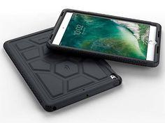 Poetic TurtleSkin 10.5″ iPad Pro Case