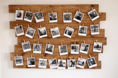 groß DIY: Fotowand bauen mit Retrofotos groß DIY: Fotowand bauen mit Retrofotos The post groß DIY: Fotowand bauen mit Retrofotos appeared first on Fotowand ideen. Polaroid Foto, Polaroid Wall, Polaroid Collage, Diy Garden Decor, Diy Room Decor, Garden Decorations, Garden Ideas, Interior Garden, Photo Wall Collage