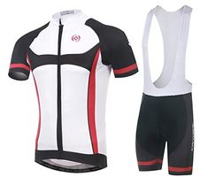 2016 New Promotion Breathable Mens Cycling Jersey Bike Clothes Short Sleeve  Summer Quick-Dry Ropa Ciclismo Orbea Clothing MTB f4fd10d91
