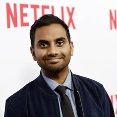 Drop Everything: Aziz Ansari is Hosting 'SNL'