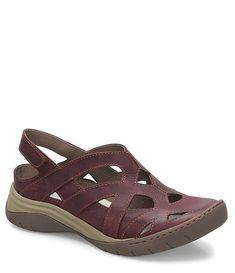 Platform Wedges Shoes, Low Heel Shoes, Wedge Shoes, Olive Clothing, Leather Sandals, Men's Sandals, Comfy Shoes, Sock Shoes, Travel Accessories