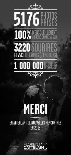 Idée remerciements Wedding 2017, Our Wedding, Dream Wedding, Wedding Boxes, Wedding Cards, Wedding Stationery, Wedding Invitations, Wedding Prints, Wedding Thanks