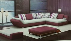 78 best furniture in mumbai online furniture images bombay cat rh pinterest com