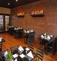 Greenland Cafe, Washington St, Salem, MA