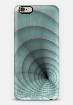 Light at the Beginning iPhone 6 case by Eric Rasmussen | Casetify