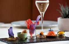 #moma spumante: perfetto come aperitivo! #umbertocesari #wine #food
