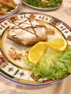 Un délicieux restaurant marocain qui propose une cuisine maison à un excellent rapport qualité/prix !