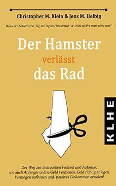 Wie HeiГџt Hamster Auf Englisch