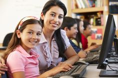 'Working with Children & Young People' Online Course