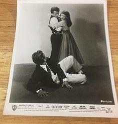 JAMES DEAN  VINTAGE MOVIE STILLS  Movie Lobby Cards Press Photo - EAST OF EDEN