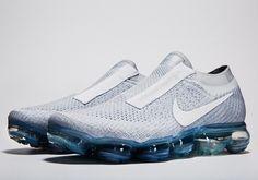 COMME des GARCONS x Nike Vapormax