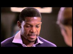 Joe Johnson, Brooklyn Nets & Delete Blood Cancer Discuss His Mom's Battle w/Cancer - CLICK to watch.