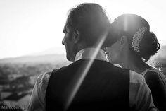 """Mi piace"": 49, commenti: 3 - @nigni su Instagram: ""#smile #bride #sunset #wedding #matrimonio #photography #fucecchio #igersoftheday #igersfirenze…"""