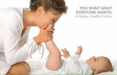 Riverina Sisel: Don't Use Those Products On Your Babies And Childr...