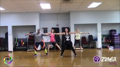 Choreo used for dance fitness classes. Biceps, triceps and shoulder workout. Zumba For Beginners, Zumba Toning, Dance Fitness Classes, Shoulder Workout, Music Publishing, Biceps, Basketball Court, Songs, Play