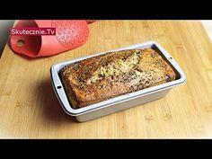 Banana Bread, Food And Drink, Diet, Desserts, Baking, Youtube, Tailgate Desserts, Per Diem, Patisserie