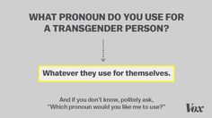 Transgender_pronoun_graphic
